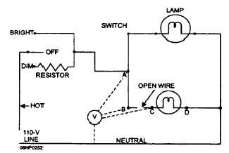 01v70 08a besides 14026 176 also Index furthermore Electrical  ponents 1 further 1016575. on fuses blown out