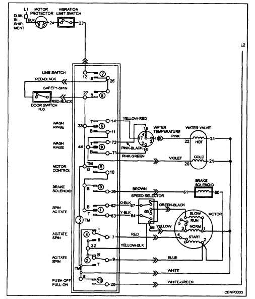 14026_212_1 thermostate wiring diagram for 867769434 th5220d1003 installation  at crackthecode.co