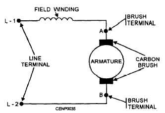 wiring diagram potential transformer with Capacitor Testing Procedure Pdf on 87760 in addition Capacitor Testing Procedure Pdf likewise Open Delta Phase Diagram also Ct Shorting Block Wiring Diagram together with Ac Low Voltage Wiring Diagram.