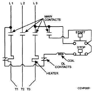4414 moreover UL8s 13122 in addition B Ower Heater Wiring Diagram additionally Marathon Motor Wiring Diagram For 460 Volt besides Baldor Wiring Diagram 115 230. on 220 volt electric motor wiring