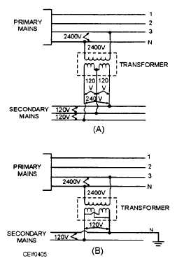 14027_67_1 diagram of pole transformers free vehicle wiring diagrams \u2022