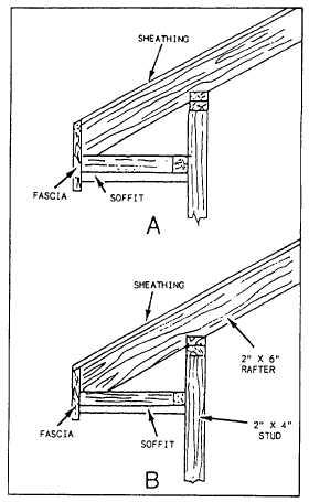 Plywood 14044 100