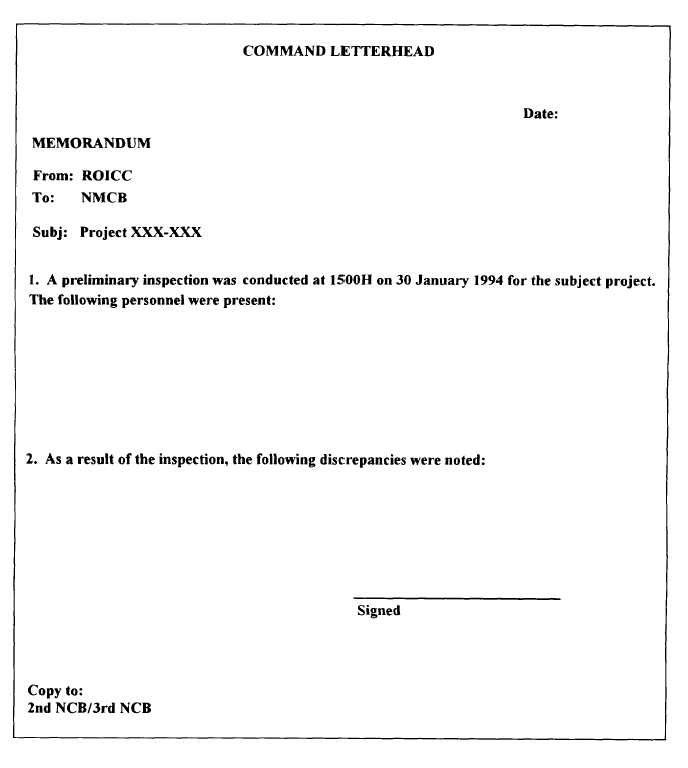 Memorandum. Memorandum Of Agreement Pdf Memorandum Of Agreement