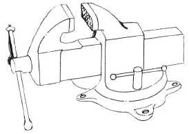 bench vise parts diagram torque wrench diagram wiring