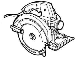 Stihl Ms380 Parts Diagram on China Plug Wiring Diagram