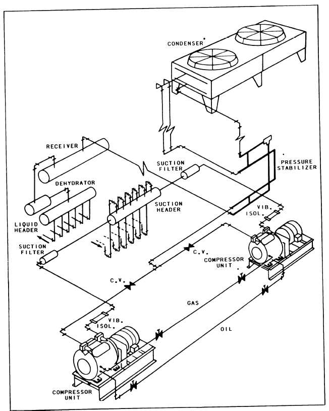 Boiler Wiring Diagram Schematic