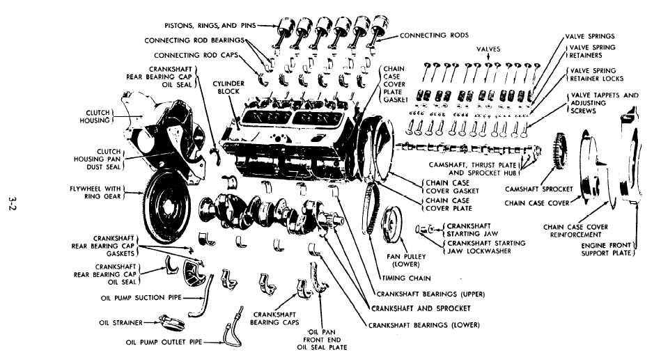 simple internal combustion engine diagram simple electric