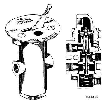 Double Protection Valve Air Brake System R17PhQjfVXdIsuNVt9dPgFlZkVJNqWReeBgMPC9YICsdMKZLMCZf7CIdmYPU6qcXbXR52Kuc7hmXAgDyNLL Bw besides Wabco Wiring Diagram additionally Air Dryer Diagram also Pressure Protection Valve likewise Kenworth Brake Diagram. on bendix air brake troubleshooting