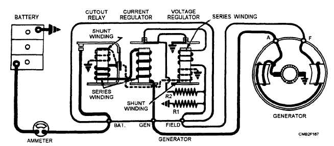 14273_44_1 dc generator wiring diagram simple wiring diagram