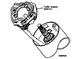 Turn Signal Systems 79